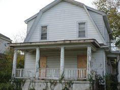 Property Address: 3010 Howard Park Avenue, Baltimore, MD 21207 Property Owner: William Eugene Joyner, Jr., same address City Council District and Contact: District 8, Helen Holton State Senator: ...
