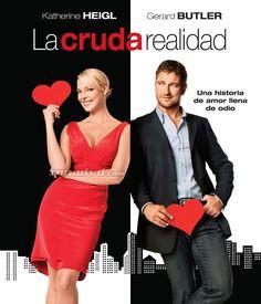 La cruda realidad - RománTica'S 010