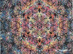 Graphique par ordinateur Format carte postale Graphique par ordinateur Format carte postale Graphique par ordinateur Format carte postale Graphique par ordinateur Format carte postale Graphique par ordinateur Format carte postale Graphique par ordinateur...