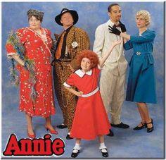 costume ideas  sc 1 st  Pinterest & 1920u0027s Hooverville type costumes | 1920u0027s | Pinterest | Annie ...
