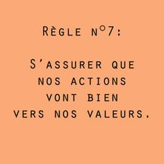 """citation - I have no idea what it says... It looks pretty.. Lol anyone? Thank you to @Oussama Hamida Hamida Hamida Moutta  ☮  for the beautiful translation!!  """"ensure that our actions go well with our values"""" good quote :)"""