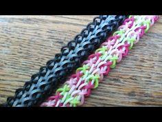 NEW Hook Only Anthemion Bracelet