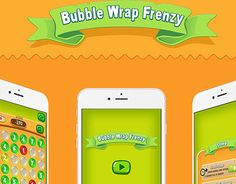 """Check out new work on my @Behance portfolio: """"GUI of tapping Game"""" http://be.net/gallery/34653413/GUI-of-tapping-Game"""