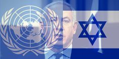 Why Is Israel Not Being Held to the Same International Standards as All Other UN Member States? - Global ResearchGlobal Research - Centre for Research on Globalization Israel, Geneva Conventions, United Nations Human Rights, Human Rights Council, Un Security, Chemical Weapon, Goods And Services, Hold On, Backen