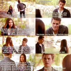 + [6x22] Stelena part 1/3 . Give credit if you repost {#tvd #tvdfamily #stelena}