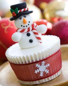 Deko-Trends für Weihnachten 2014 http://wohnenmitklassikern.com/tendenzen/deko-trends-fur-weihnachten-2014/