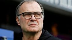 BBC Sport's Guillem Balague reports back on four days spent observing Leeds United and their boss Marcelo Bielsa.