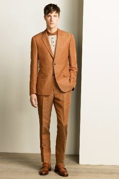 gieves & hawkes22