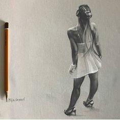 Promotion feature email or dm . Art Advisor, Group Art, Slice Of Life, Pencil Art, Online Art Gallery, Original Artwork, Darth Vader, Drawings, Illustration