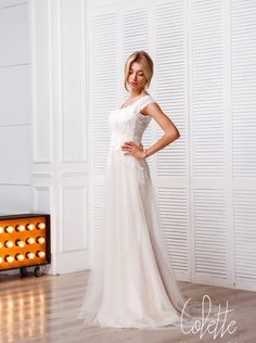 Seattle Consignment Wedding Dresses