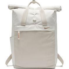 Nike Damen Sport-Rucksack Radiate in Gelb NikeNike Womens School Backpack, Gym Backpack, White Backpack, Mochila Nike, Cute Backpacks For School, Nike Bags, Gym Bags, School Bags, Jogging