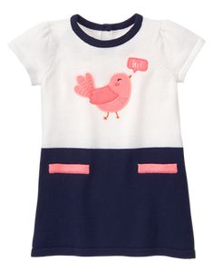 3c60b58c8d3f 8 Best Baby Girl Clothes 2017 images | Little girls, Toddler girls ...