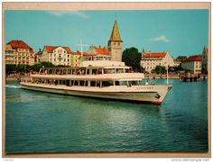 Konstanz - Delcampe.net