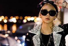 """CL Says Title Change to """"The Baddest Female"""" from """"Bad Girl"""" Is Not Because of Lee Hyori""""  When the reporter asked, """"Did you change it from 'Bad Girl' to 'The Baddest Female' because of Lee Hyori's fifth album title track,"""" YG Entertainment answered, """"Not at all. """"Bad Girl' was a title that was decided a long time ago. 'The Baddest Female' was also put on the table for a while. In Korea, we will use the Korean title, 'Nabbeun Kijibeh'."""""""