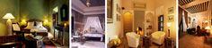 Dar Les Cigognes   Galeria de Fotos   Riads de Marrakech, Hoteles de Marruecos