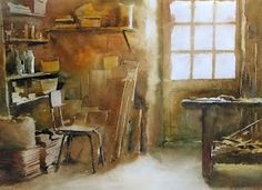 David CHAUVIN - Les Arts au Soleil 85