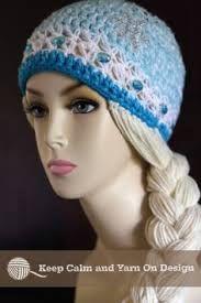 Znalezione obrazy dla zapytania halloween crochet hats
