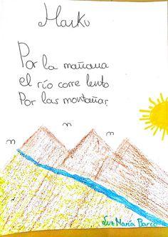 CEIP San Isidro (El Priorato): creatividad literaria