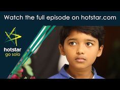 Kalyanam Mudhal Kadhal Varai 15-03-16 Vijay Tv Serial Online     http://www.tamilcineworld.com/kalyanam-mudhal-kadhal-varai-15-03-16-vijay-serial-online/