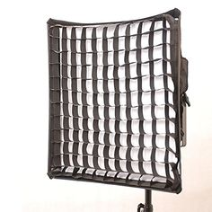 ILED-500 Rapid Softbox Diffuser Kit with Honeycomb for 50... https://www.amazon.com/dp/B01NALNSCR/ref=cm_sw_r_pi_dp_x_MSh3yb88NSVS1