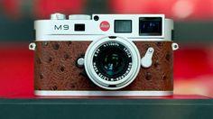 Leica-M9-Chrome-Ostrich-Leather-4.jpg