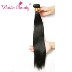 Get HumanHair Products At Cheap Prices  US $11.60     Wholesale Priced Wigs, Extensions, And Bundles!     FREE Shipping Worldwide     Buy one here---> http://humanhairemporium.com/products/wonder-beauty-company-peruvian-straight-hair-weaving-non-remy-natural-black-human-hair-bundles-mixed-length-8inch-26inch/  #lace_front_wigs