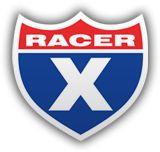 Racer X Films 450  Shootout: The Vibe