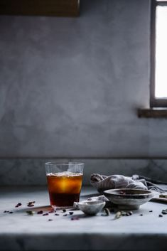 how to: japanese ice coffee