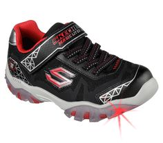 Buy SKECHERS Hot Lights: Street Lightz 2.0 S-Lights Shoes only $55.00