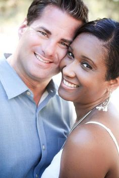 Now MINGLER - the best dating and hookup apps for interracial dating make it.