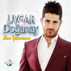 http://www.music-bazaar.com/turkish-music/album/872550/Sen-Yanarsin/?spartn=NP233613S864W77EC1&mbspb=108 Uygar Doğanay - Sen Yanarsın (2015) [World Music, Pop] #UygarDoanay #WorldMusic, #Pop