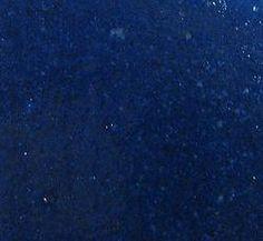 navy matte recipe cone 6 Nepheline Syenite: 58.04 Grams Talc: 6.47 Grams Dolomite: 7.75 Grams Ball Clay (OM-4): 25.78 Grams Cobalt Carbonate: 0.98 Grams Tin Oxide: 0.98 Grams