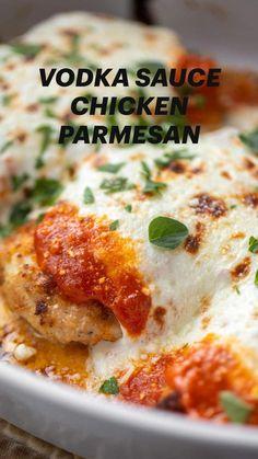 Easy Asian Recipes, Easy Dinner Recipes, Italian Recipes, Ethnic Recipes, Turkey Recipes, Meat Recipes, Chicken Recipes, Cooking Recipes, Yum Yum Chicken