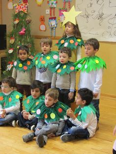 festa de Natal2016/ Hora de Brincar e de Aprender
