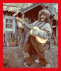 Rölli Childhood Memories, Nostalgia, The Past, Retro, Finland, Artist, Times, Sweet, Funny