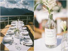 sea to sky gondola squamish wedding | sharalee prang photography_0222
