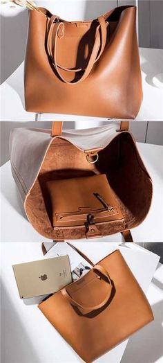 cheap tote bags for school bag totes college handbags for school bag supplies leather tote work bag for women. Save.extra 20% OFF on $45+ Sitewide till 30th use code SUMMER20%OFF, vegan totes Amazon Free Shipping