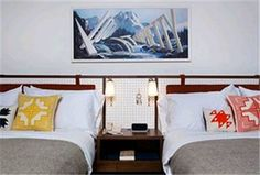 Holiday Inn Express Snowmass Village - Hotels.com - Deals & Discounts for Hotel Reservations from Luxury Hotels to Budget Accommodations