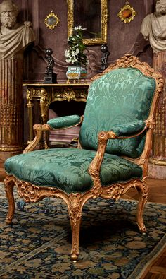 Luxury Furniture Shop - Ashley Home Furniture - - Furniture Table Design Types Of Furniture, Art Deco Furniture, French Furniture, Retro Furniture, Classic Furniture, Luxury Furniture, Cool Furniture, Furniture Design, Furniture Board