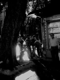 ANS #fotobetharr #SãoPaulo #agost16