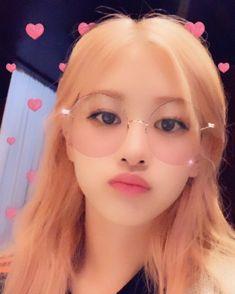 Kim Jennie, Blackpink Debut, Rose Bonbon, Rose Icon, Ulzzang, Rose Park, Park Chaeyoung, Blackpink Jisoo, Love Rose