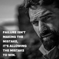 Insirational Quotes, Real Quotes, Quotes To Live By, Motivational Quotes, Life Quotes, Inspiring Quotes, Inspirational, He Who Dares Wins, Fitness Inspiration Quotes
