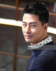 Korean Celebrities, Korean Actors, Jo In Sung, Asian Boys, South Korea, Seoul, My Hero, Kdrama, Actors & Actresses