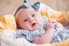 Yost Family 3 Month Grow With Me | Glen Carbon, IL Photographer | Love the Light Photography