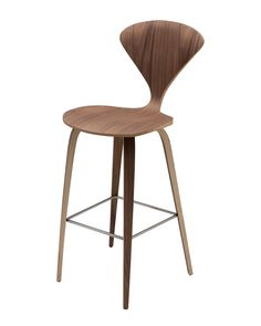 Satine Counter Stool is on Rue. Shop it now.