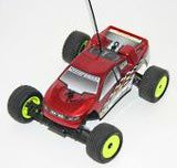 """Should RC Beginners Start With a Grade RC Car or Truck?: The Micro-T is suitable for beginners.   <a href=""""http://rcvehicles.about.com/od/faq/tp/RC-Questions-Answered.htm"""">Your Questions, Answered</a>   FAQ Categories: <a href=""""http://rcvehicles.about.com/od/basics/tp/RC-Features-FAQs.htm"""">Features</a>   <a href=""""http://rcvehicles.about.com/od/basics/tp/Operating-RC-Vehicles-FAQ.htm"""">Operating RCs</a>   <a ..."""