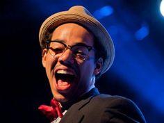 Ben L'Oncle Soul, nouvel album prévu pour 2013