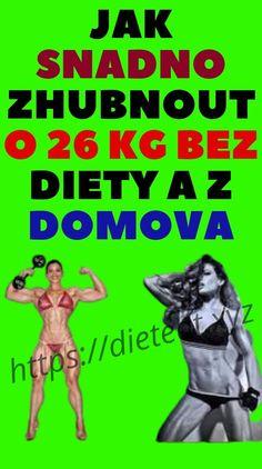 #JAK SNADNOZHUBNOUT O 26 KG BEZ DIETY A Z DOMOVA #hubnuti #jakzhubnout #hladkakuze #celulitida #krasa #navyky #postava  #jakzhubnout #bricho #stehna  #cviceni #metabolismus #zdravi #vaha #telo #organismus#cviky #blacklatte #cvičení #plochebricho #plochébřicho #flatbelly #flattummy #flat #workout #jakzhubnout #hubnutí #Bentolit #aplikace #jakzhubnout #bricho #napoje #dieta #Blacklatte #workout #modelka #postava #jakzhubnout #hubnuti #jidelnicek #zdravi #jidlo #fitness #plochebricho… Ga In, Comic Books, Victoria, Comics, Cover, Drawing Cartoons, Comic, Comic Book, Cartoons