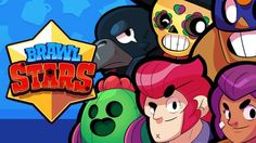 Brawl Stars Hack – free unlimited coins and gems How to get free gems and coins using Brawl Stars hack? SuperCell is back with its new game called the Brawl Stars. Love Photos, Cool Pictures, Gem Online, Cat Character, Free Gems, Latest Games, Star Art, Free Gift Cards, Mobile Game