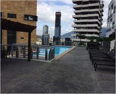 DEPARTAMENTO EN VENTA EN ANTIGUA HACIENDA SAN AGUSTIN $ 5,950,000 PESOS Área Construida:180 m2 Recámaras:2 Baños:3